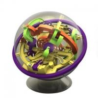 Perplexus Puzzle Spher..