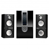 Eagle Arion Speakers