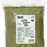 Nutiva Organic Hemp Pr..