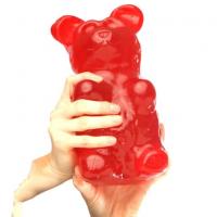 Giant Gummybear (5 pnd..