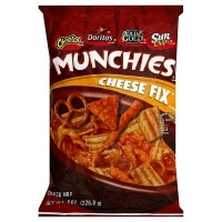 Munchies Cheese Fix (2..