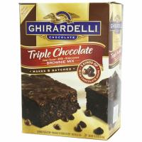 Ghirardelli Triple Cho..