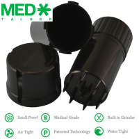Medtainer container &#..